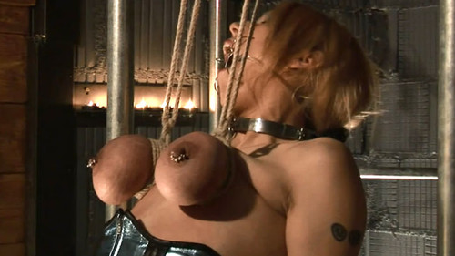 Severe%20Pain%20for%20Titslave%20Eva%20bip050_m.jpg