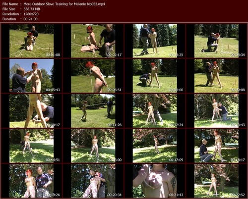 More%20Outdoor%20Slave%20Training%20for%20Melanie%20bip052.t_m.jpg