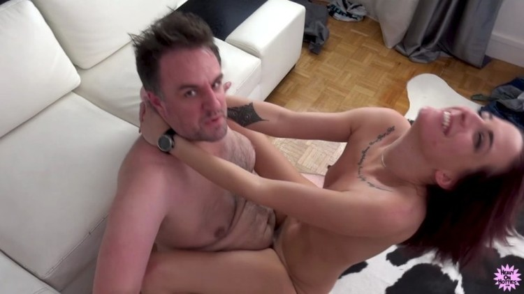 Heavy On Hotties - Lyen Parker - Tame By Comparison 12.06.2018 - 1080p Free Download From pornparadise.org