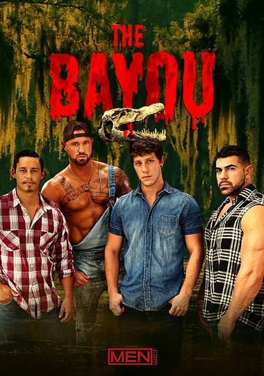 The Bayou (2018)