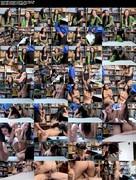 Shoplyfter - Gina Valentina, Mi Ha Doan - Shoplyfter [SD 360p]