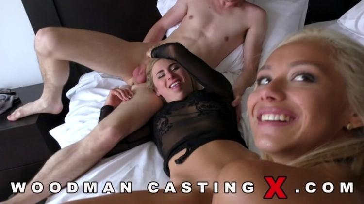 Woodman Casting X - Lindsey Cruz, Veronica Leal - Orozko - Lindsey Cruz casting  2018-06-03 - 1080p Free Download From pornparadise.org
