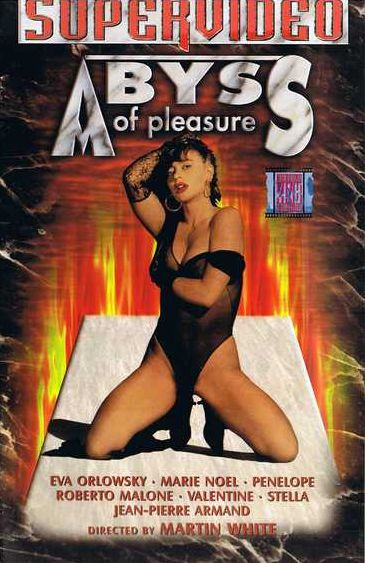 Abyss Of Pleasure (1990)