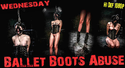BM%20Wednesday%20-%20Ballet%20Boot%20Abuse_m.jpg