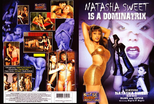 Natasha%20Sweet%20Is%20A%20D0minatrix_m.jpg