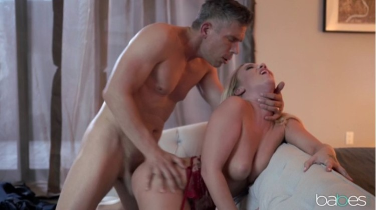 Babes - Bailey Brooke - The Arrangement - 27.06.2018 Free Download From pornparadise.org