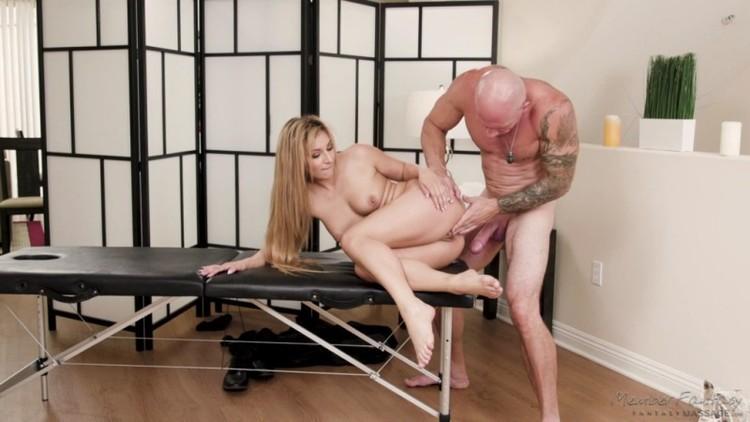 Fantasy Massage - Moka Mora - Mom-Daughter Massage Swap Part 1 - 20.06.2018 - 1080p Free Download From pornparadise.org
