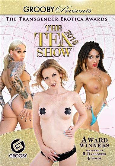 The TEA Show 2018 (2018)