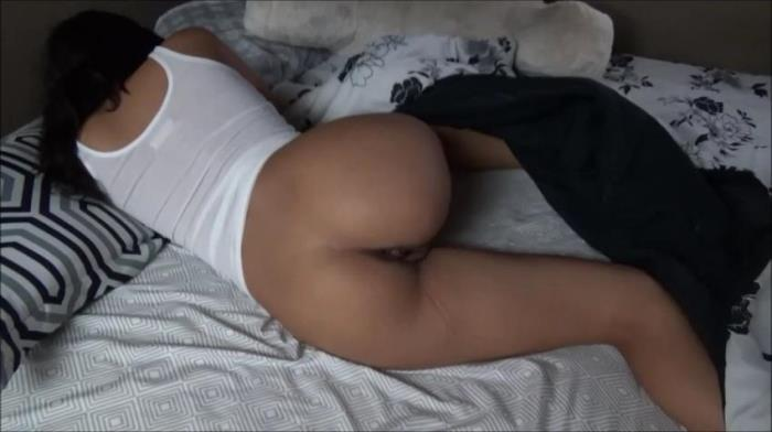 Aaliyah Hadid - Little Brothers Learning Experience (Ebony) - Family Therapy / Clips4Sale [HD 720p]