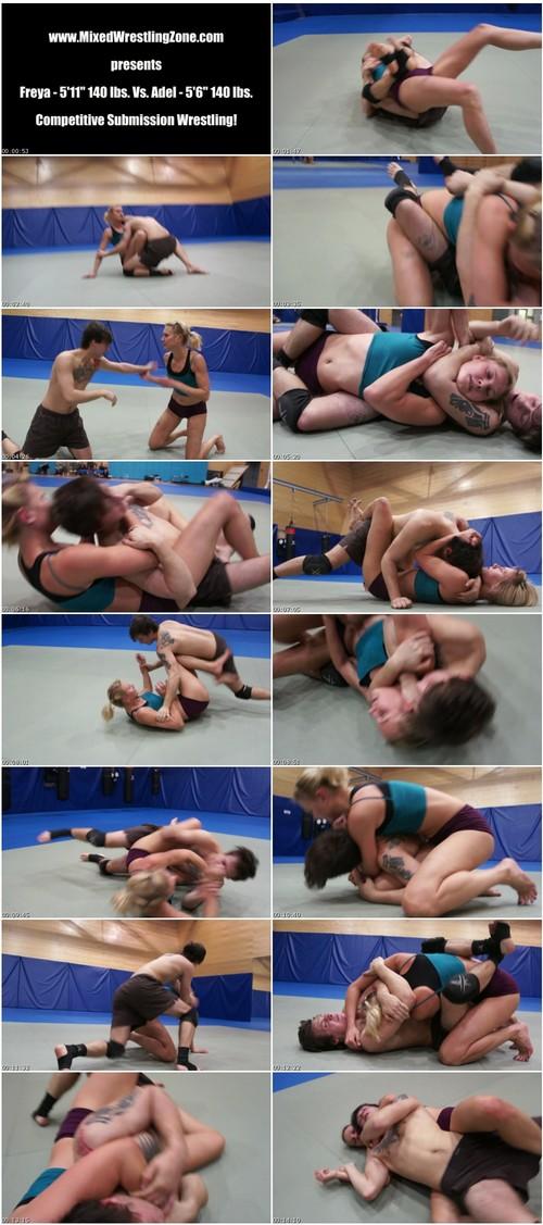 WrestlingandpainVZ034_thumb_m.jpg