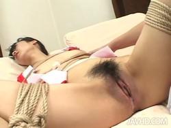 10803_Reina Matsuyuki