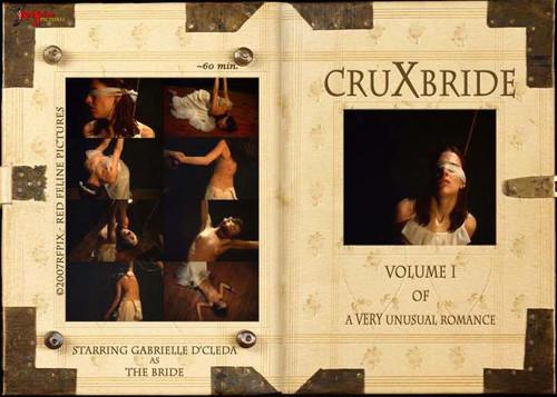 Cruxbride%20Vol.1_m.jpg