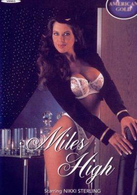 Mile High Thrills (1995)