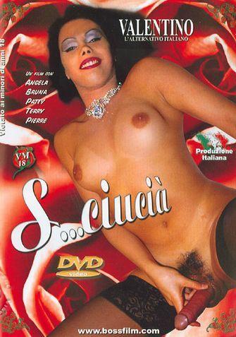 S...Ciucia (2009)