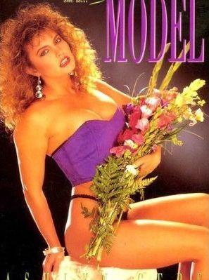 Model (1991)