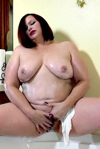 Marcy Diamond 46 years old Mature Pleasure