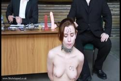 Slave1And54InitialTrainingPart3Lo
