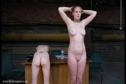 Slave1And54InitialTrainingPart4Lo