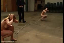 Slave1And54InitialTrainingPart5Lo