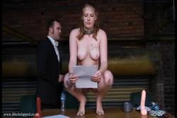Slave1And54InitialTrainingPart14Lo