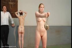 Slave1And54InitialTrainingPart9Lo