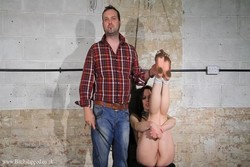 TheUseOfCorporalPunishment3Hi