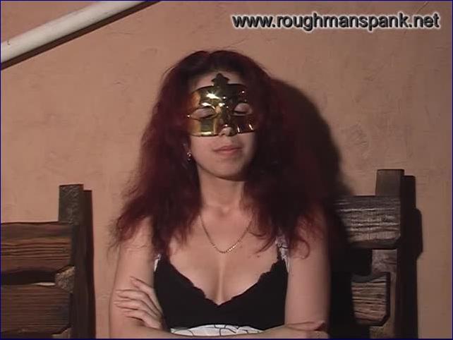 rm-mara (image 1)-2,