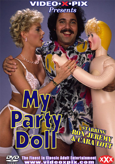 My Party Doll (1987)