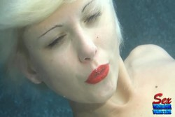 Taylor Whyte - Twerking