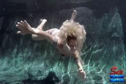 Alessandra Noir - UW Model Training