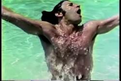 John Leslie - Coming Attractions_Vintage Porn