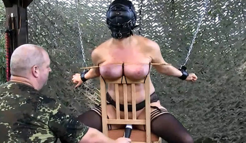 Serious%20Breast%20Punishment%20for%20Nova%20Pink%20bip063_m.jpg
