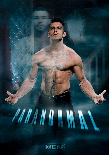 Paranormal (2018)