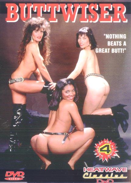 Buttwiser (1992)