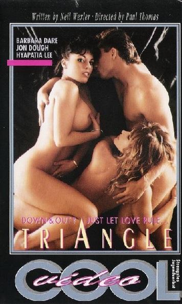 Triangle (1989)