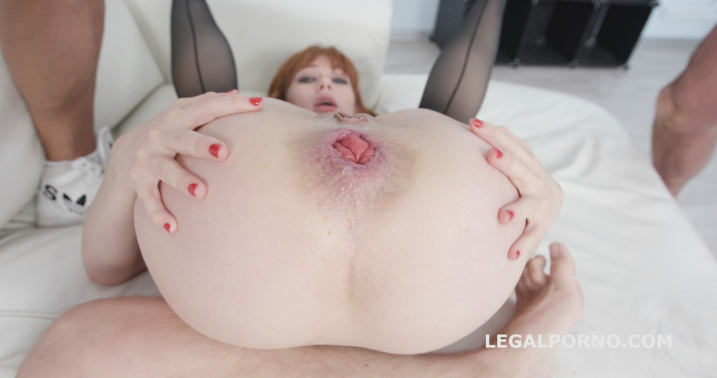 Download LegalPorno - Giorgio Grandi - 4on1 DAP with Alexa Nova Balls Deep Anal / DAP / Gapes / Swallow GIO630