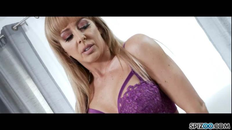 A Simple Hot POV With Cherie Deville (Cherie Deville) Spizoo [SD]