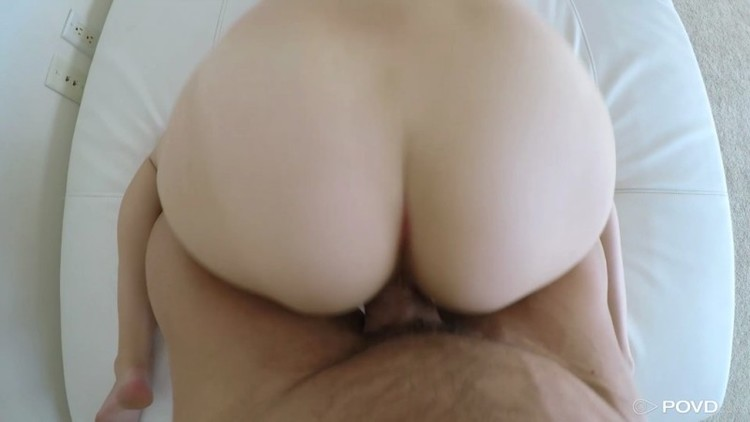 POVD - Alexa Raye - Teen Creampie - 23-10-2015 - 1080p Free Download From pornparadise.org