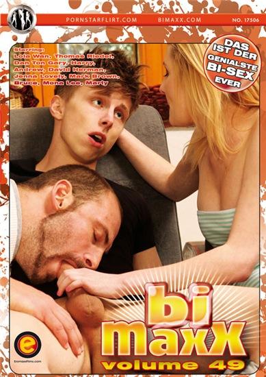Bi Maxx 49 (2016)