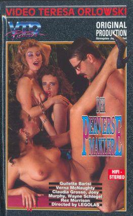 Perverse Makler (1992)
