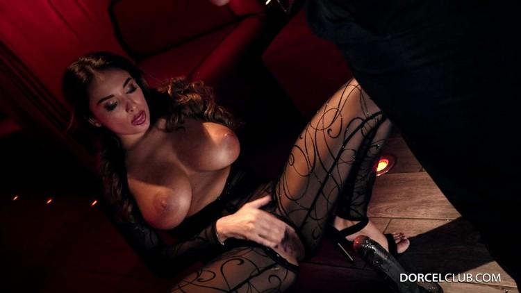 DorcelClub 18 07 16 Anissa Kate So Xtrem XXX 1080p MP4-KTR Free Download