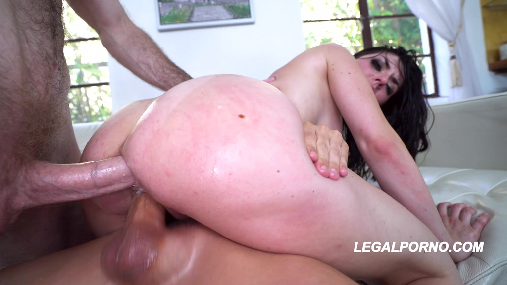 Download LegalPorno - American Anal - Keira Croft 2nd round Destruction 3 dicks 1 crazy chick Gapes / Creampie / Slap / Choke / Spit / ATP / ATM AA021