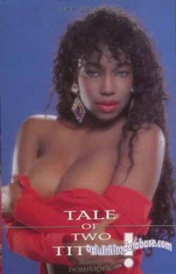 Tale of Two Titties (1990)