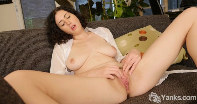 Yanks 18 07 18 Teen Mary Jane Jackson Finger Cum XXX 1080p MP4-KTR Free Download
