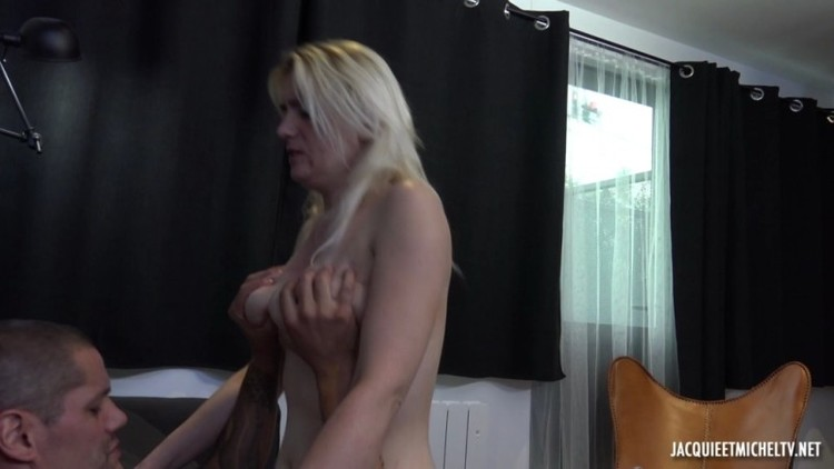JacquieEtMichelTV -  Indecentes-Voisines - Alysee - Alysee, 23ans, employee communale  16.07.2018 - 1080p Free Download From pornparadise.org