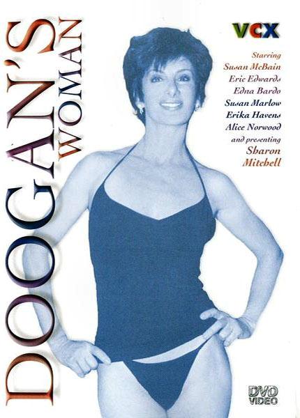 Doogan's Woman (1978)
