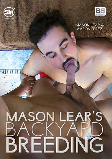 Mason Lear's Backyard Breeding (2018)