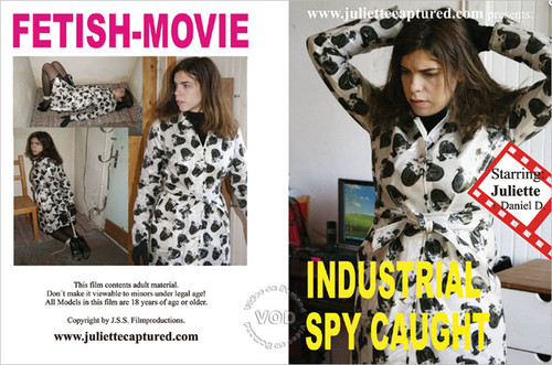 Industrial%20Spy%20Caught_m.jpg
