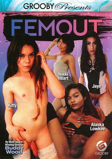 Femout (2016)