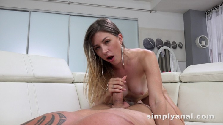 SimplyAnal 18 07 12 Paulina Soul Hungry For Anal XXX 1080p MP4-KTR Free Download